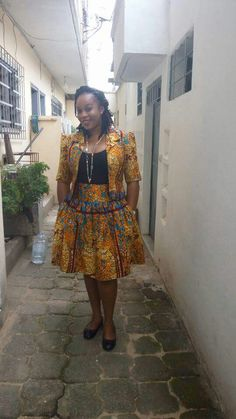 African Maxi Dresses, Latest African Fashion Dresses, African Print Fashion, African Attire, African Wear, African Women, Latest Ankara Styles, African Inspired Clothing, African Blouses