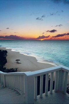 Anguilla's shores are scalloped with some of the most glorious beaches in the entire Caribbean