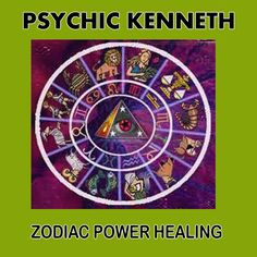 Ranked Spiritualist Angel Psychic Channel Guide Elder and Spell Caster Healer Kenneth® Call / WhatsApp: Johannesburg Free Fortune Telling, Fortune Telling Cards, Black Magic Love Spells, Lost Love Spells, Free Divorce, Prayers For My Husband, Dealing With Divorce, Love Psychic, Online Psychic