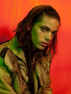 Erin Mommsen for Rollacoaster Magazine by Daniyel Lowden