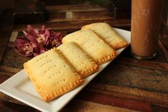 grain free pop tart, low carb tart recipe, low carb pop tart, gluten free pop tart, sugar free poptart, healthy pop tart,