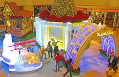 http://hargausiumei.blogspot.pt/2015/12/christmas-decorations-in-hong-kong.html