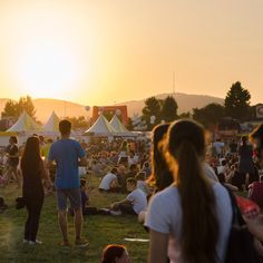 Don't let Austria's small size deceive you - this country sure packs in a lot of festivals! Find music festivals in Austria. Find Music, Music Festivals, Plan Your Trip, Austria, Dolores Park, Europe, How To Plan, Travel, Viajes
