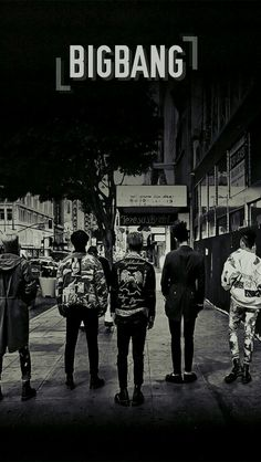 Bigbang 壁紙 Made Daesung, T.o.p Bigbang, Bigbang G Dragon, Choi Seung Hyun, K Pop, Bigbang Wallpapers, Big Bang Kpop, Bang Bang, Tela