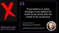 Vigil Commander X Quick Quotes, Compassion, Believe, Blog, Blogging, Faith