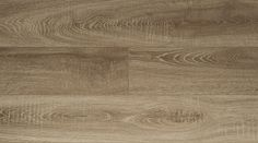 15mm Georgetown Oak  Laminate 12.55 sft