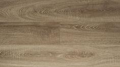 15mm Georgetown Oak  Laminate 12.55 sft