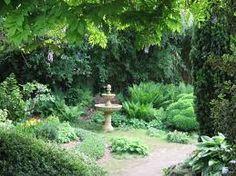 Bildergebnis für gärten provence