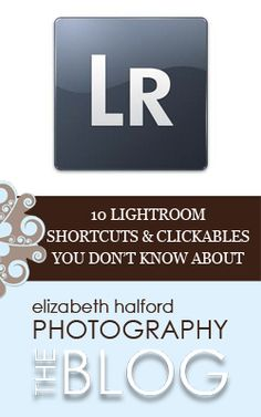 Think you know everything there is to know about Lightroom? Think again,