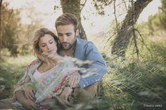 Preboda en el Empordà Costa Brava Wedding Planner Girona y Barcelona (21)