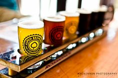 3,2,1...hit the floor #Aspen Brewing Co. #LuxuryLinkSnowBoard