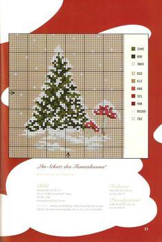 Резултат с изображение за buy STICKFEE DESIGN Winter