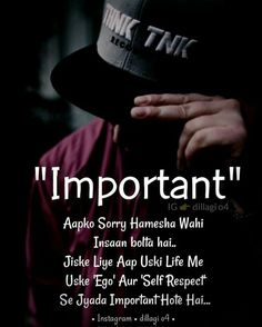 Ha to galti bi aapki thi ok Love Quotes In Hindi, True Love Quotes, Romantic Love Quotes, Love Quotes For Him, True Quotes, Words Quotes, Poetry Quotes, Qoutes, Missing Quotes