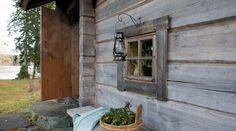 Kuvahaun tulos haulle kylpyhuone vanhaan puutaloon