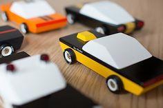 MO-TO – Modern Vintage Toy Cars   KlonBlog