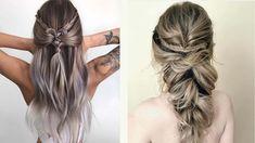 Dreadlocks, Hairstyle, Beauty, Women, Hair Job, Hair Style, Hairdos, Dreads, Hair Styles