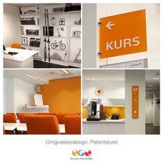 Burson Marsteller Cabinet, Storage, Blog, Furniture, Design, Home Decor, Clothes Stand, Purse Storage, Decoration Home