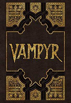 Buffy the Vampire Slayer Vampyr Stationery Set (Insights ... https://www.amazon.com/dp/168383061X/ref=cm_sw_r_pi_dp_x_9hgUybVXXW8V2