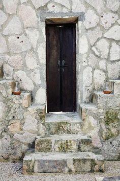 Linea R: Coqui Coqui residence, México