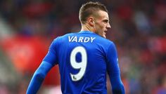 "Ranieri si sbilancia: ""Gol Vardy? Come Van Basten e Totti"" - http://www.maidirecalcio.com/2016/02/04/ranieri-si-sbilancia-vardy-come-van-basten-totti.html"