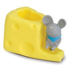 Ratinho MIC