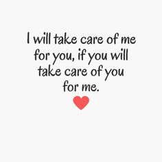 Ideas For Quotes Life Islam People Morning Love Quotes, True Love Quotes, Romantic Love Quotes, Love Quotes For Him, New Quotes, Life Quotes, Qoutes, Take Care Quotes, Hugs And Kisses Quotes