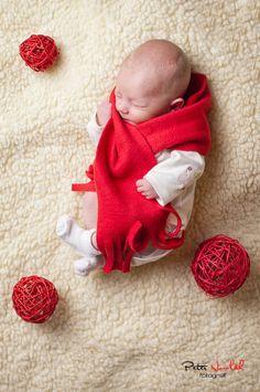 Newborn photography - novorodenci Newborn Photography, Face, Newborn Baby Photography, Faces, Newborn Pictures, Facial, Newborn Photos