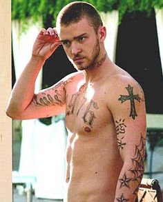 87 Best Justin Timberlake Images In 2019 Good Looking Guys