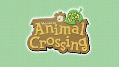 Animal-Crossing-New-Leaf-Logo-Minty-Background.jpg (1280×720)