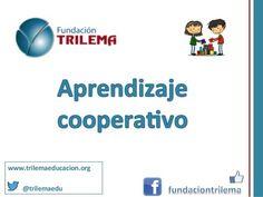 Algunas claves de Aprendizaje cooperativo