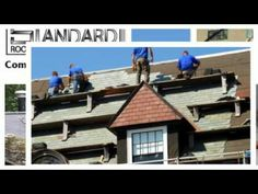 Best roofers in Houston https://www.youtube.com/channel/UCsuaF5r3vImxxwSF9BZdbZw  <br/>  Standard Roofing & Sheet Metal  6201 W 34th Street Ste A, Houston, TX 77092  (713) 690-1477