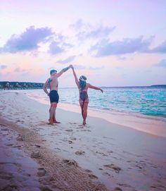 Love Of My Life, Couple Goals, Insta Like, Like4like, Husband, Photo And Video, Couples, Videos, Beach