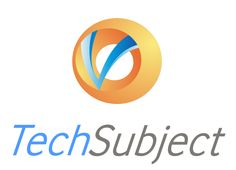Business name for technology and learning it s all in the name Suits companies that explore new tech and showcase the use of technology in all its