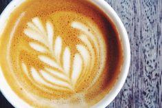 Piccolo @ Workshop Coffee, London | mondomulia