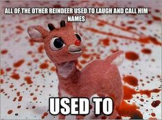 Daily Jokes if you want a lot of funny stuff. Tags: # funny memes can't stop laughing Funny Animal Pictures, Funny Animals, Funny Texts, Funny Jokes, Memes Mean, Twisted Humor, Memes Humor, Christmas Humor, Merry Christmas