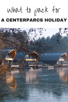 A packing list for Centerparcs full of tips and hints to help you save money and have the best holiday ever! #Centerparcs #PackingList #Packing #SelfCatering #UKHolidays #LodgeHolidays #CenterparcsUK #ElvedenForest #Holidays #MoneySaving #SavingMoney #Holiday Packing Tips For Vacation, Best Family Vacations, Family Travel, Days Out For Couples, Holiday Fun, Solo Travel, Travel Tips, Saving Money, Suitcase Packing
