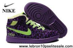 pretty nice d6e80 6db0d Buy Italy To Buy Air Jordan 1 I Leopard Mens Shoes Fur Inside For Winter Online  Purple from Reliable Italy To Buy Air Jordan 1 I Leopard Mens Shoes Fur ...
