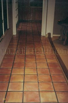 Cool 1 X 1 Ceiling Tiles Thin 16 X 24 Tile Floor Patterns Solid 2 X2 Ceiling Tiles 24X24 Ceiling Tiles Old 2X2 Floor Tile Dark2X6 Subway Tile Mexican Saltillo Paver Tiles Completely Stripped To Bare Tile ..