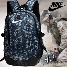 Nike SB Backpack            The Nike SB RPM Backpack: Durable storage for all your gear    Made of water-resistant fabric and offering several storage options, the Nike SB RPM Backpack keeps your essential equipment dry, secure and readily available.    Benefits  Chest strap and adjustable curved shoulder straps for stabilization and comfort  Two du...  http://nikesbbackpack.hotproductsinusa.com