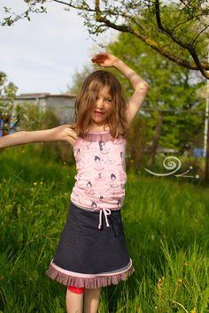 DSC_5839-kl Southern Prep, Prepping, Pink, Style, Fashion, Princesses, Ballet, Kids, Swag