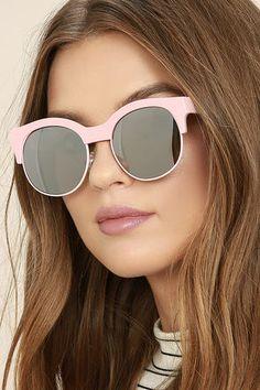 cheap designer sunglasses for women  Sunglasses, Discount Sunglasses, Womens Sunglasses and Designer ...