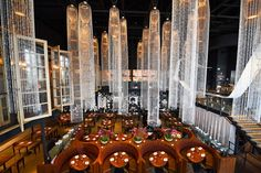 Morimoto Asia wins AIA Orlando's Design Built Award of Merit