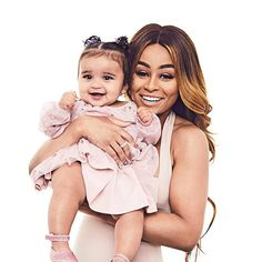 """I feel that the key to successful co-parenting is communication and respect,"" Blac Chyna tells PEOPLE of raising Dream with ex-fiance Rob Kardashian Blac Chyna Rob Kardashian, Dream Kardashian, Kardashian Family, Kardashian Jenner, Kylie Jenner, Blac Chyna And Rob, Black Chyna, Jenner Kids, Jenner Family"