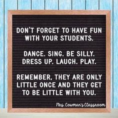 Classroom Quotes, Teacher Quotes, Teacher Hacks, Best Teacher, Autism Teaching, Social Challenges, Word Work Activities, Teacher Inspiration, Speech And Language