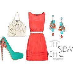 stylish for summer