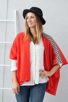 #Nice #Clothes Gorgeous Casual Style Looks