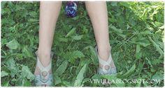 Summer Peeps, Peep Toe, About Me Blog, Summer, Shoes, Fashion, Summer Time, Zapatos, Moda