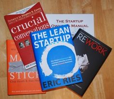 5 Books That Matter for Startups and Growth Hackers Growth Hacking, Books To Buy, Startups, Good Books, Great Books