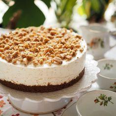 Takana, Tiramisu, Cheesecake, Gluten Free, Ethnic Recipes, Desserts, Food, Glutenfree, Tailgate Desserts