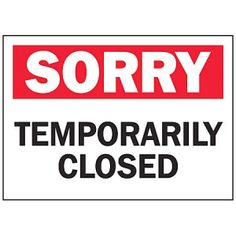 Temporarily-Closed-Sign-300x300
